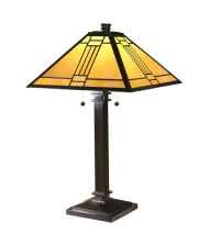Arts And Crafts Style Chandeliers: Craftsman Style Lamps,Lighting