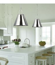 Kitchen Pendants Pendant Lights