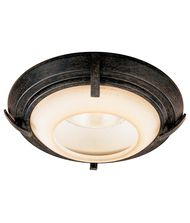 Recessed Lighting Trims Recessed Lighting