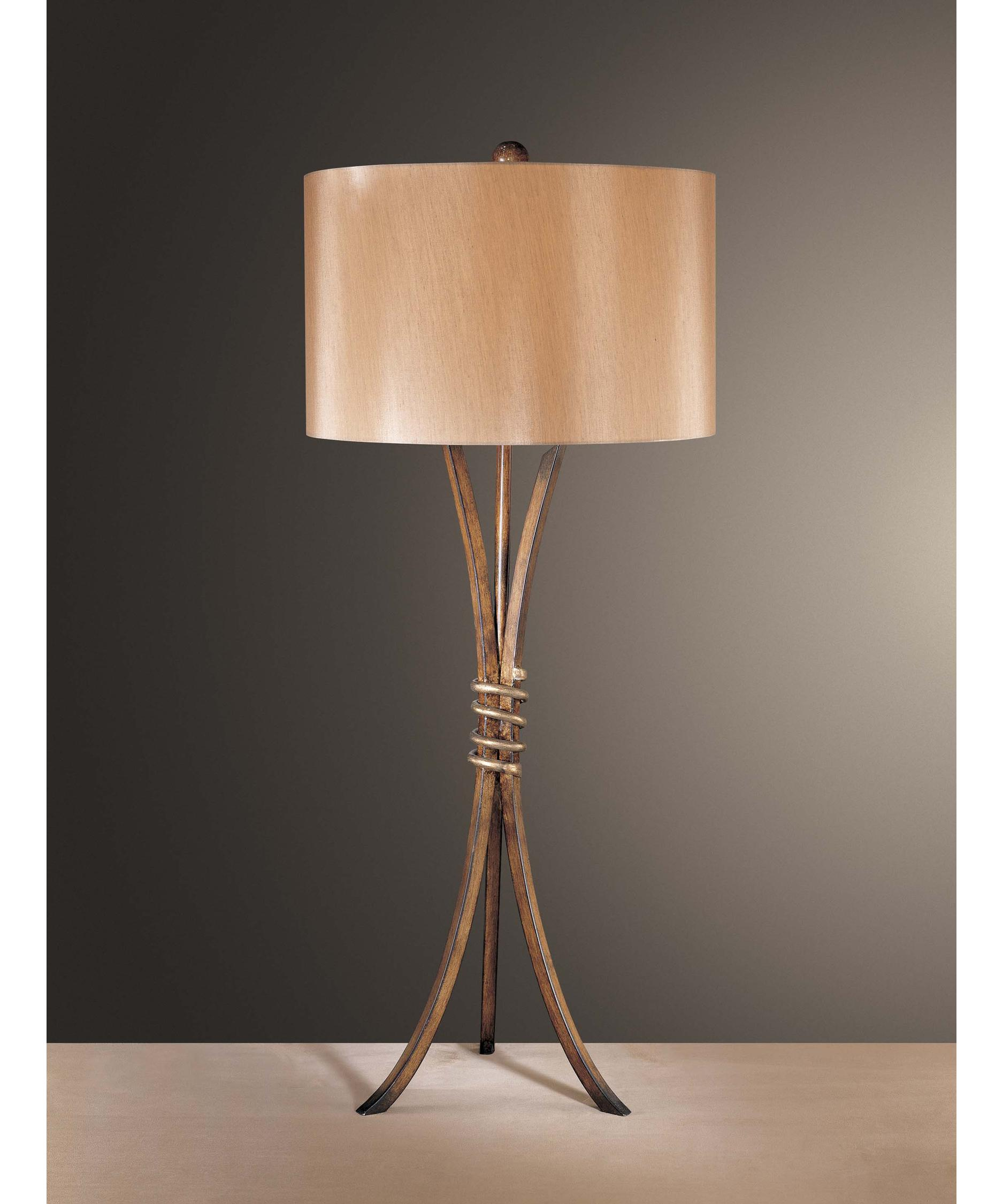 Ambience 10540 36 Inch Table Lamp