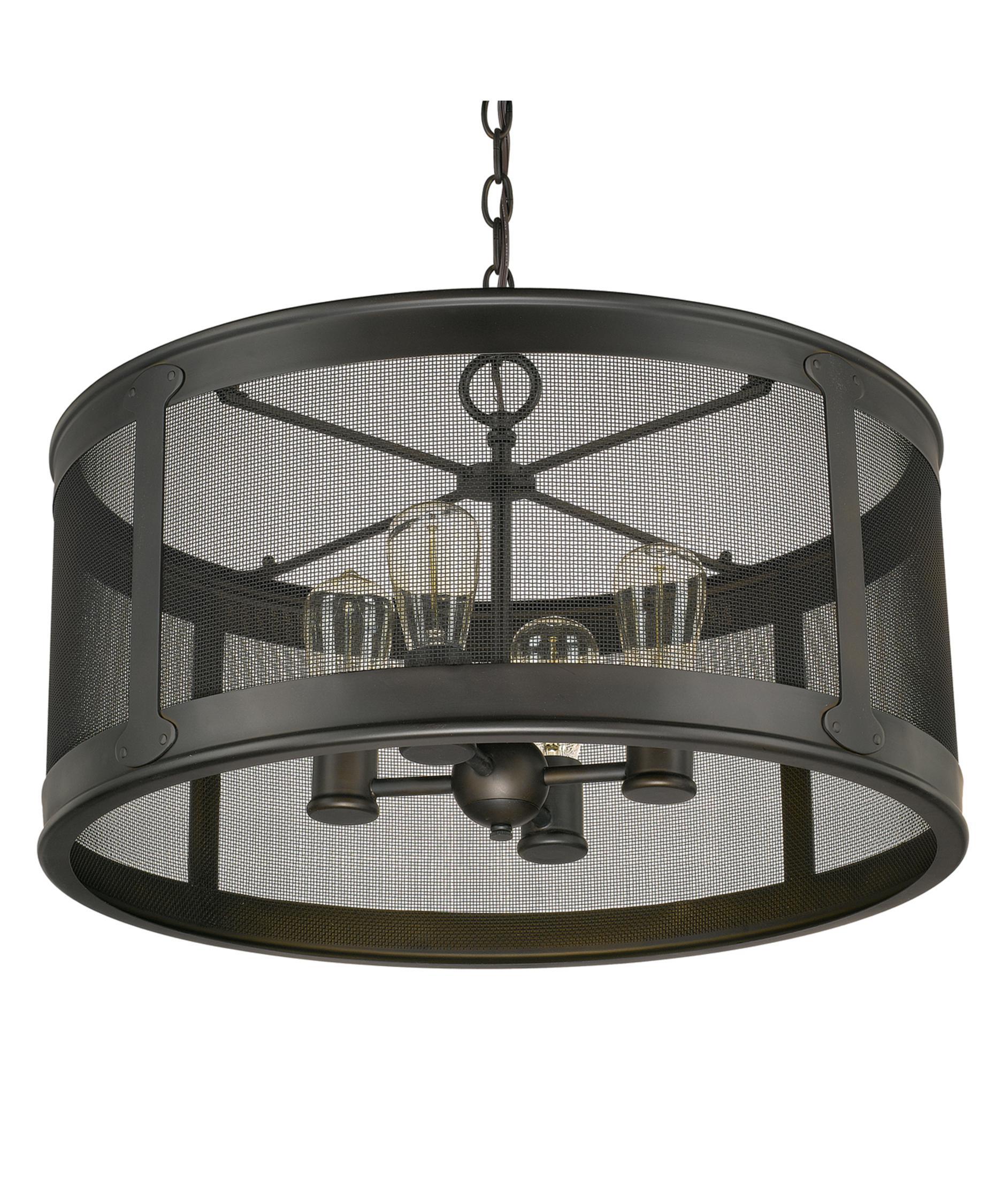 Flush mount outdoor lighting - Flush Mount Outdoor Lighting Capital Lighting 9618 Dylan 22 Inch Wide 4 Light Outdoor Flush