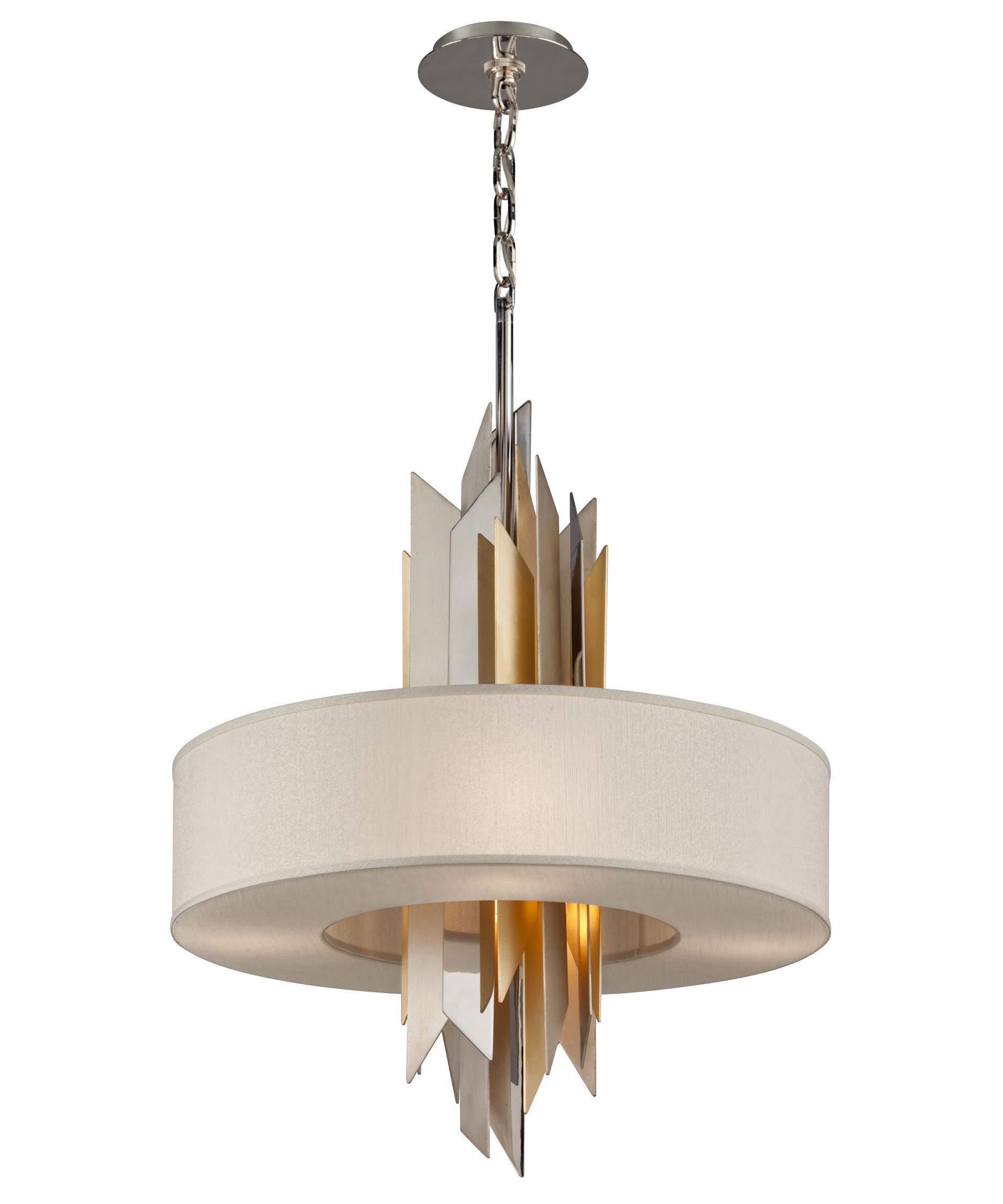 mid century modern lighting fixtures. corbett lighting modernist pendant mid century modern fixtures l