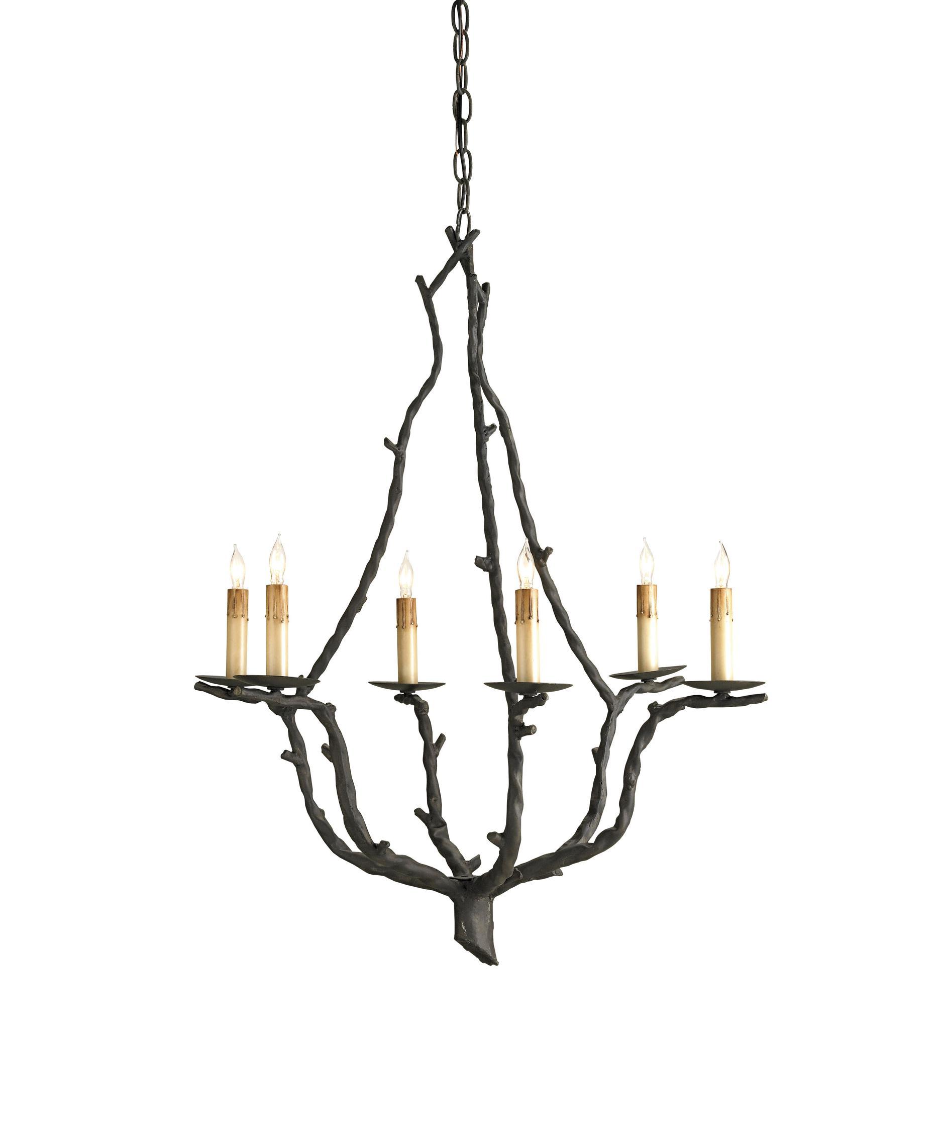 Shown In Rustic Bronze Finish Home Design Ideas