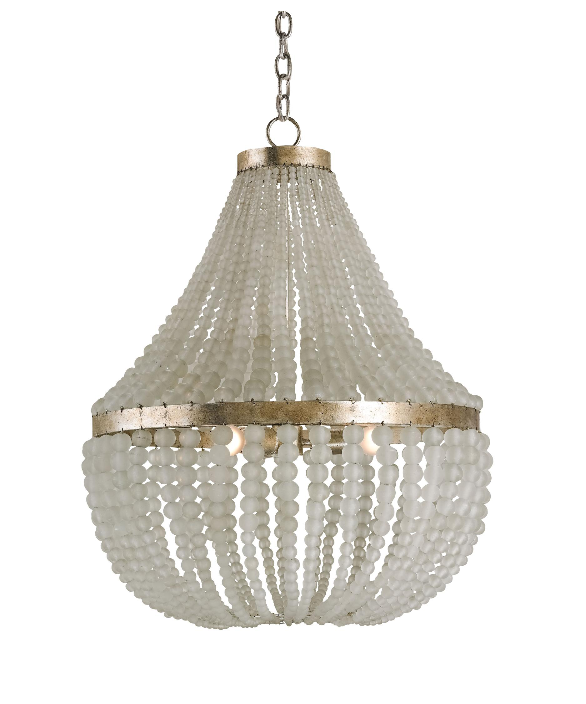 currey and company lighting fixtures. shown in silver granello finish currey and company lighting fixtures s
