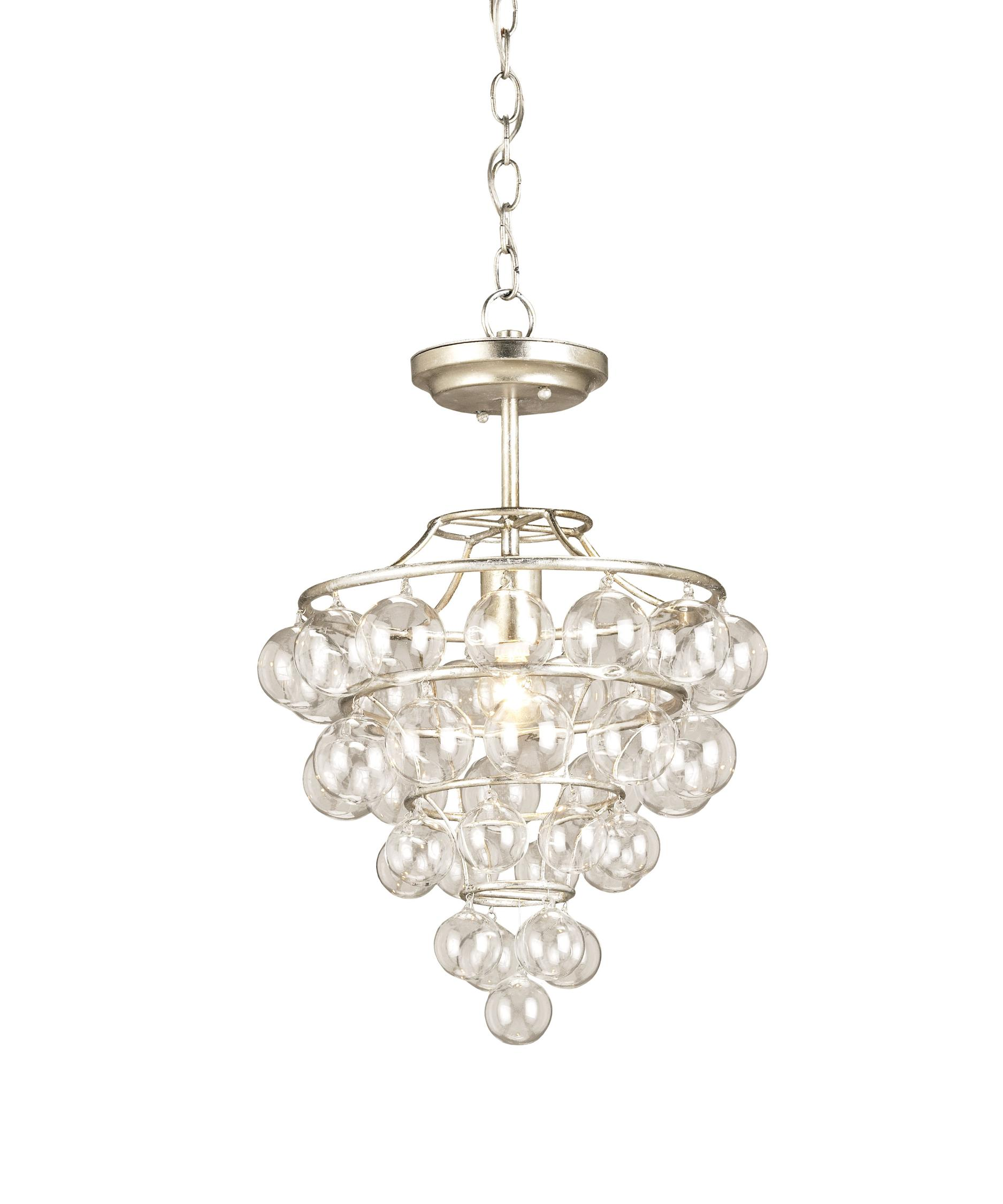 currey and company lighting fixtures. shown in contemporary silver leaf finish currey and company lighting fixtures r