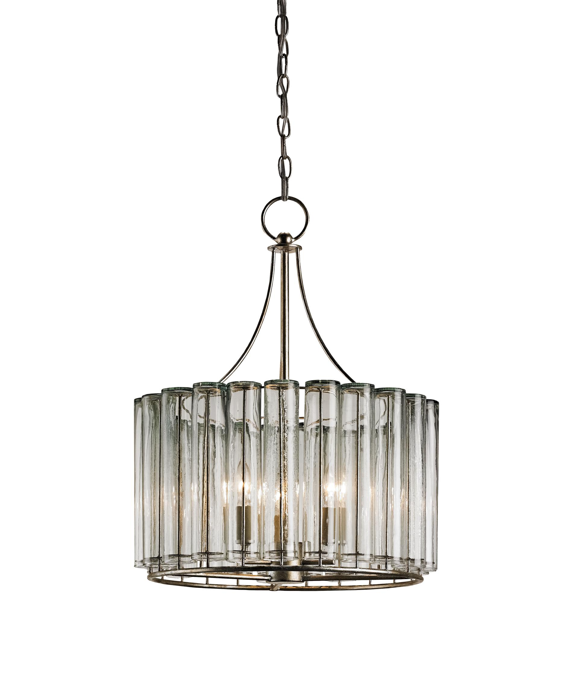 currey and company bevilacqua 18 inch wide 3 light mini chandelier capitol lighting