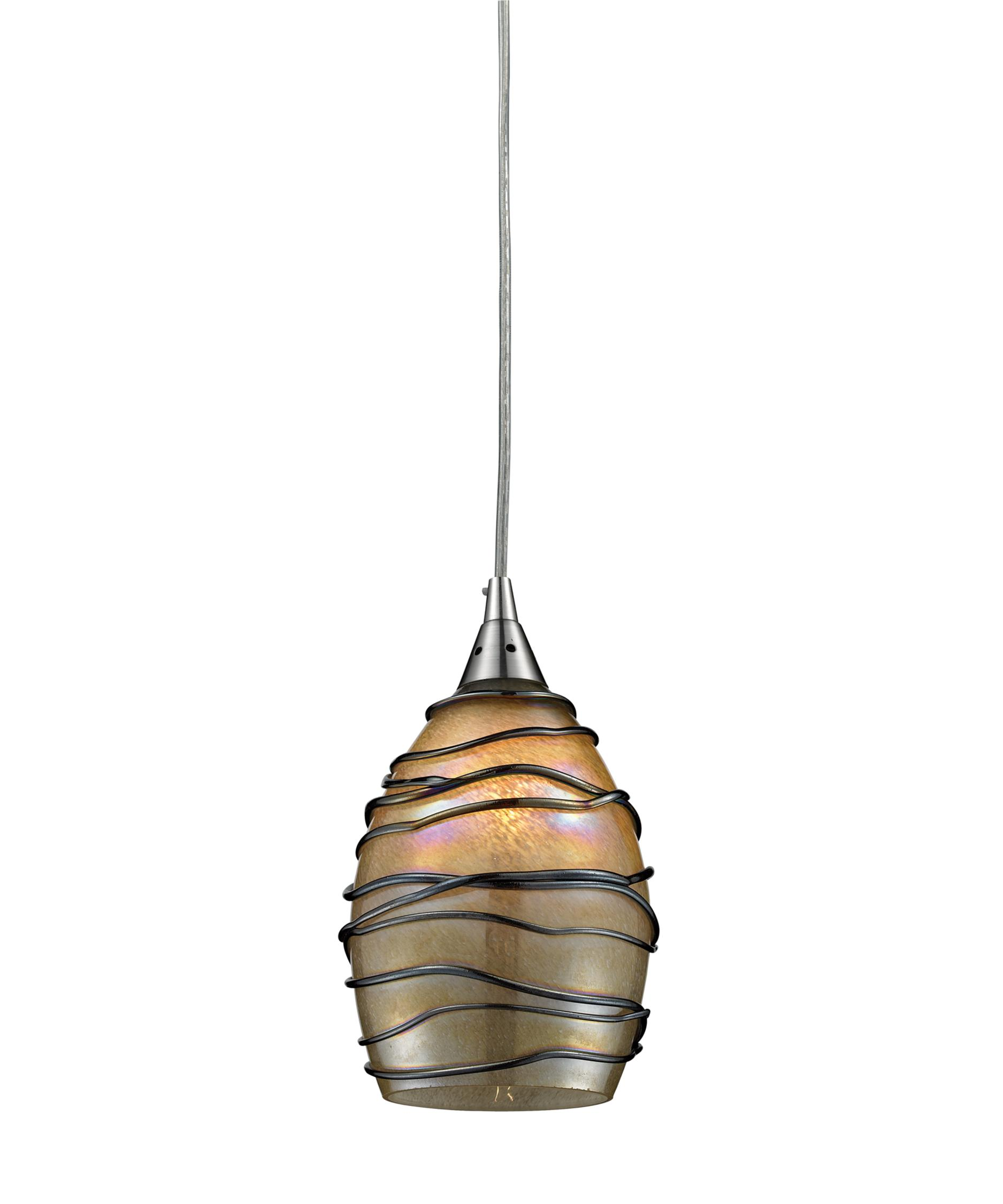 mini pendant lighting fixtures. shown in satin nickel finish mini pendant lighting fixtures
