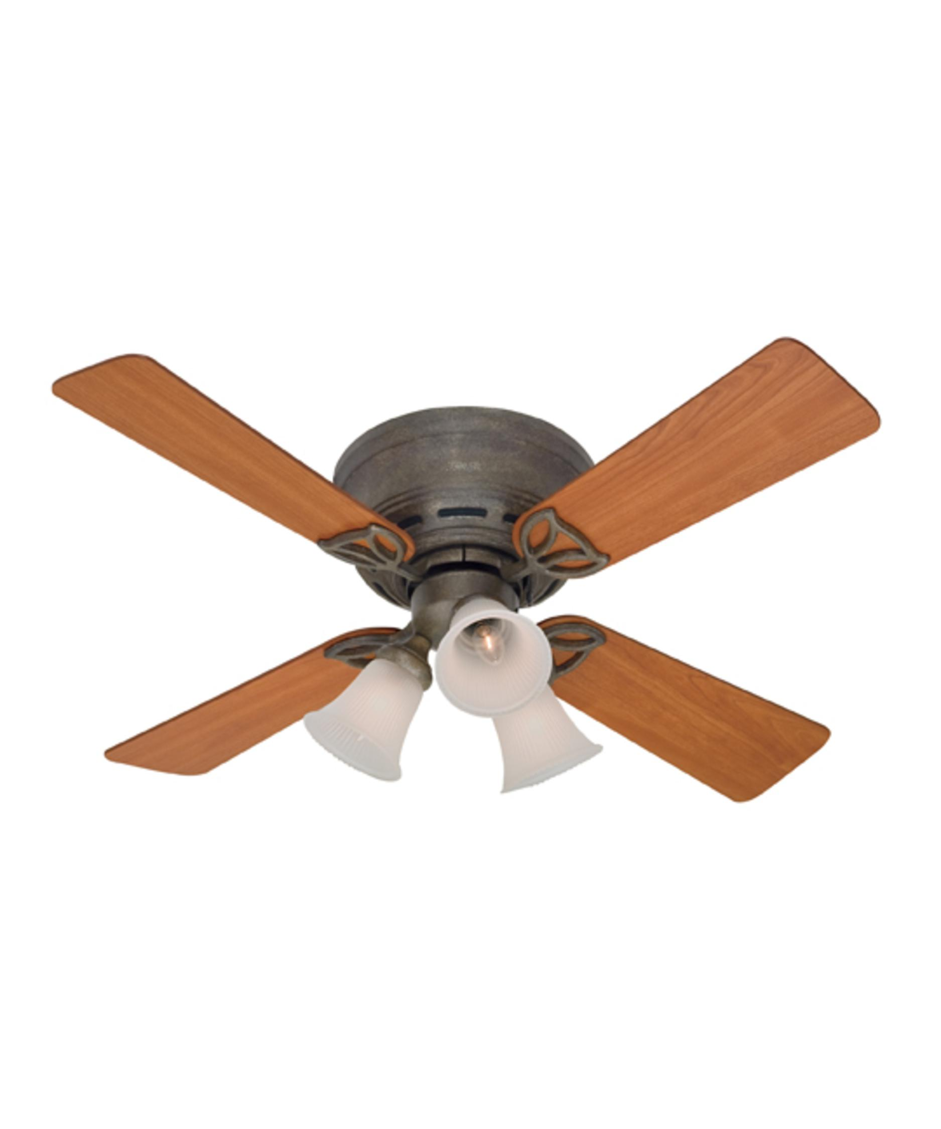 Ceiling Fan Light Kit Ceiling Fans With Lights Emerson Ceiling