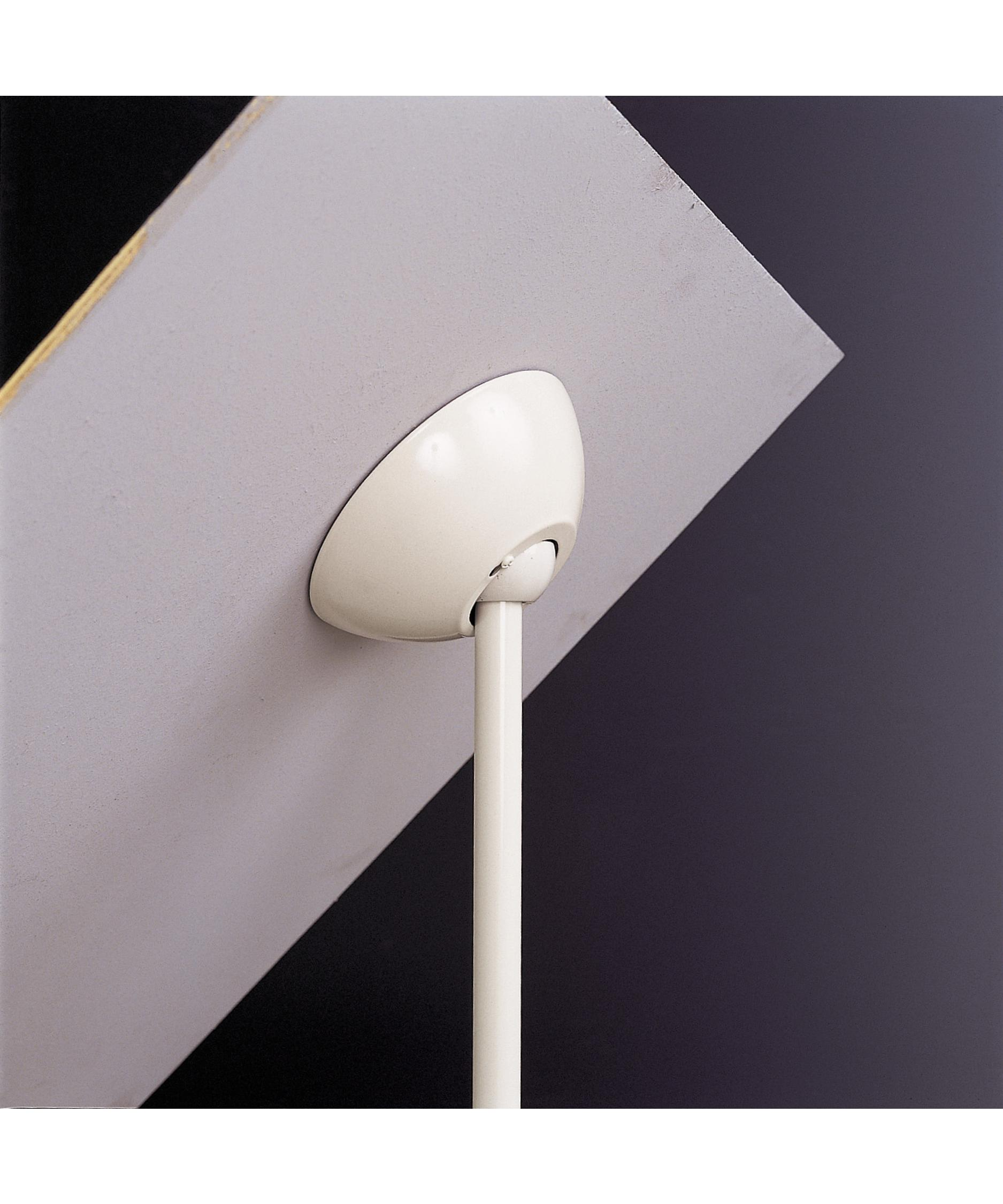 Minka Aire A245 Sloped Ceiling Adapter | Capitol Lighting 1 ...
