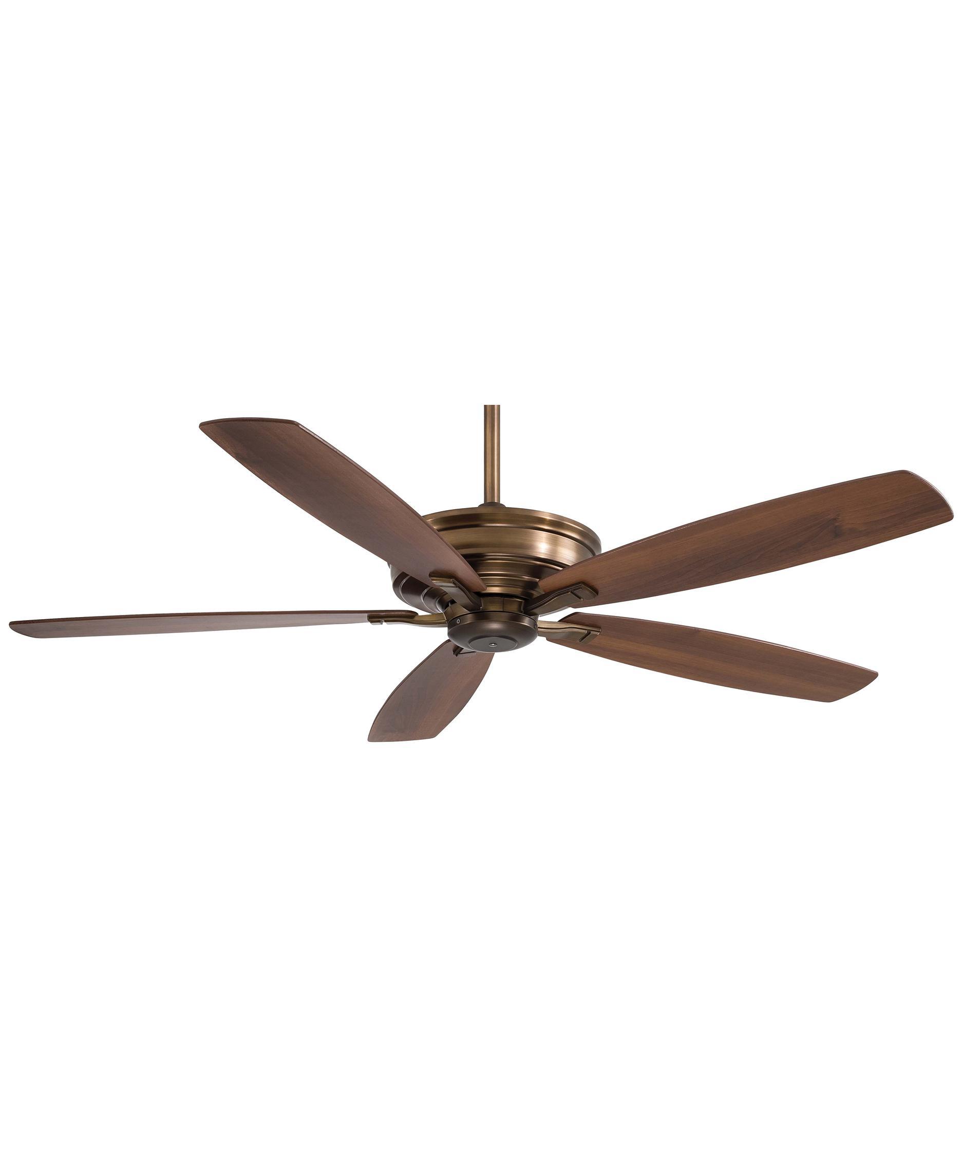Minka aire rainman ceiling fan by minka aire image 3 for Decor 52 fan celano ma dw