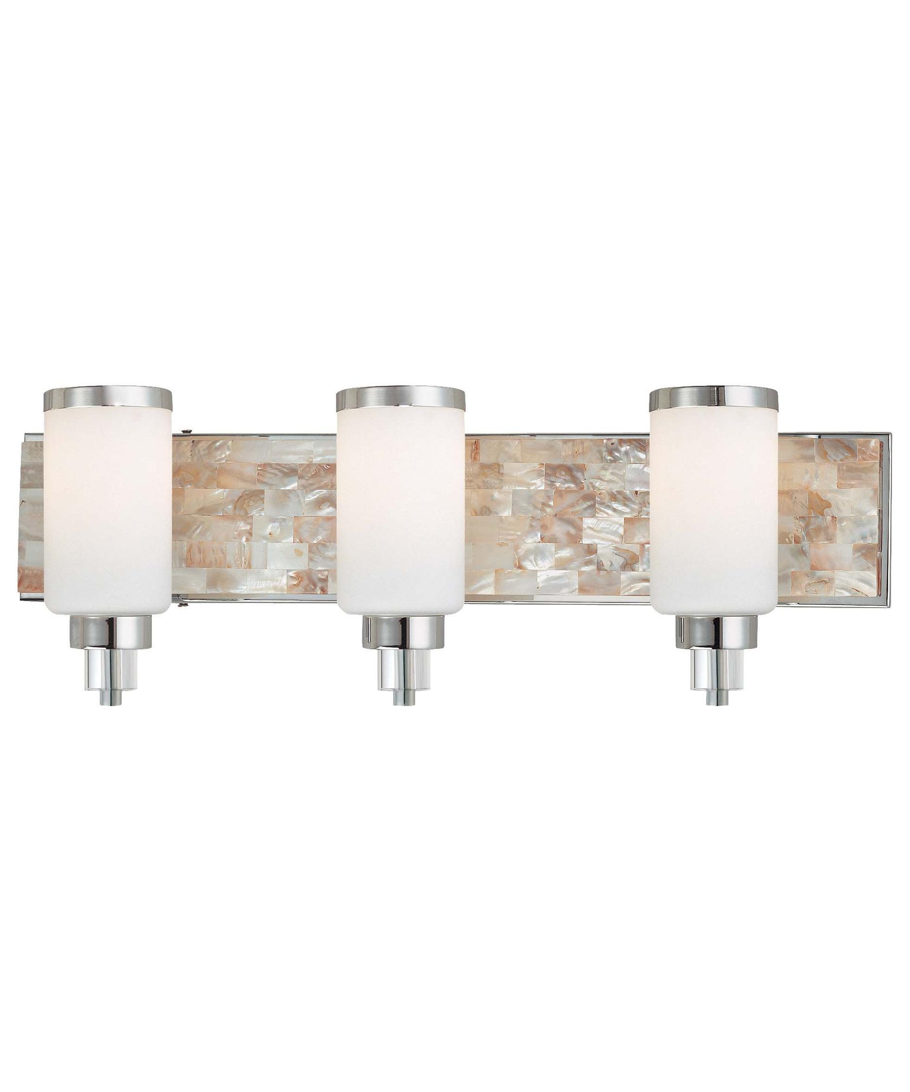 Minka Lavery 3243 Cashelmara 26 Inch Wide Bath Vanity Light | Capitol  Lighting 1 800lighting.com