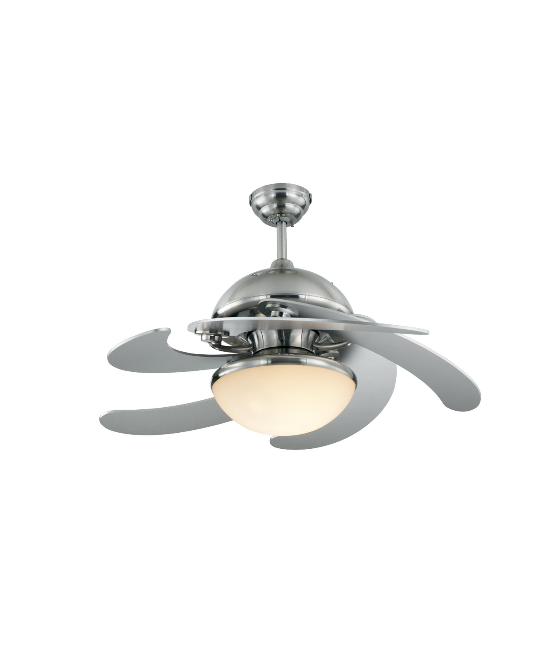 Monte Carlo Ceiling Fans Parts Stunning Monte Carlo Ceiling Fan