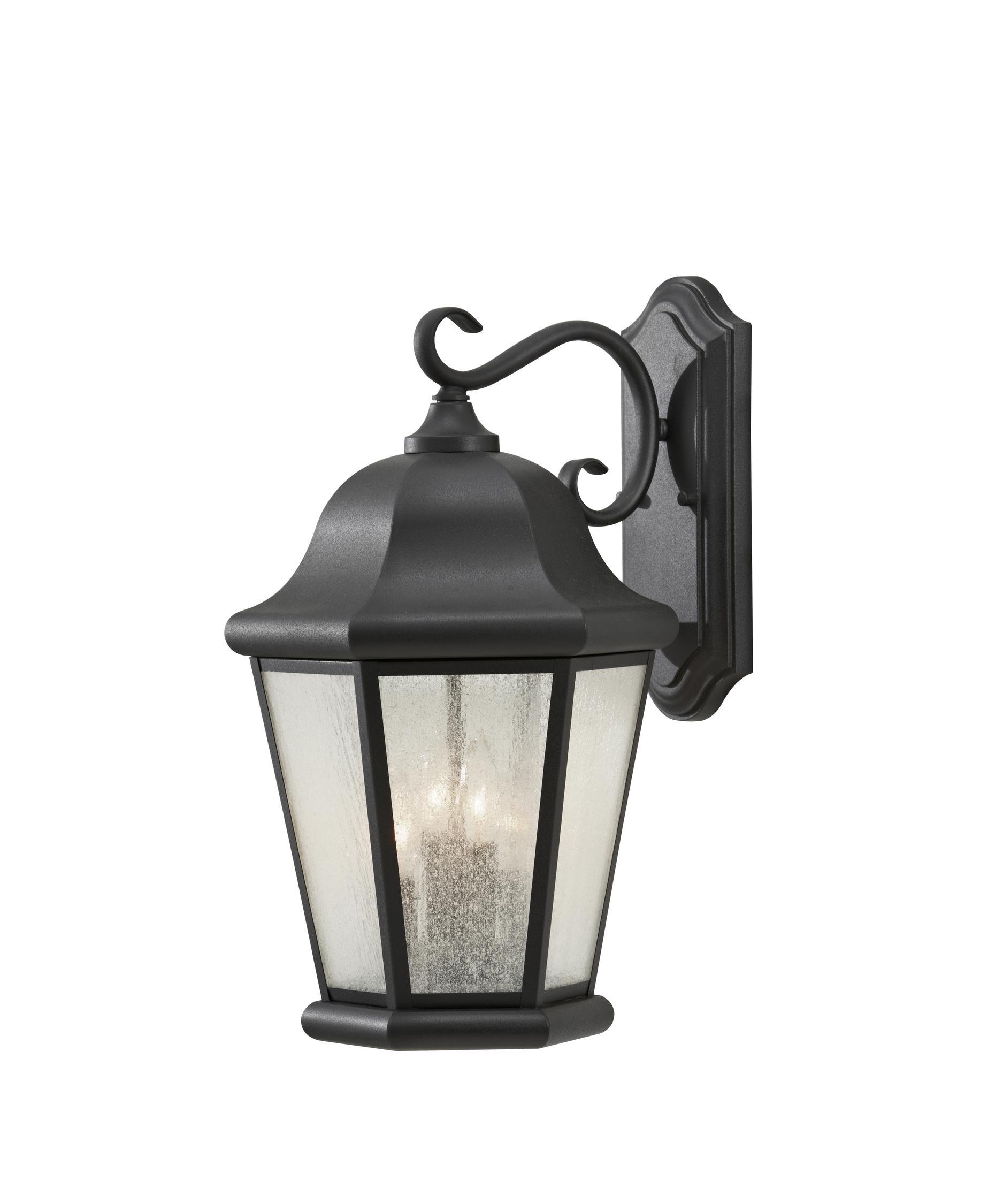 Murray Feiss Outdoor Lighting