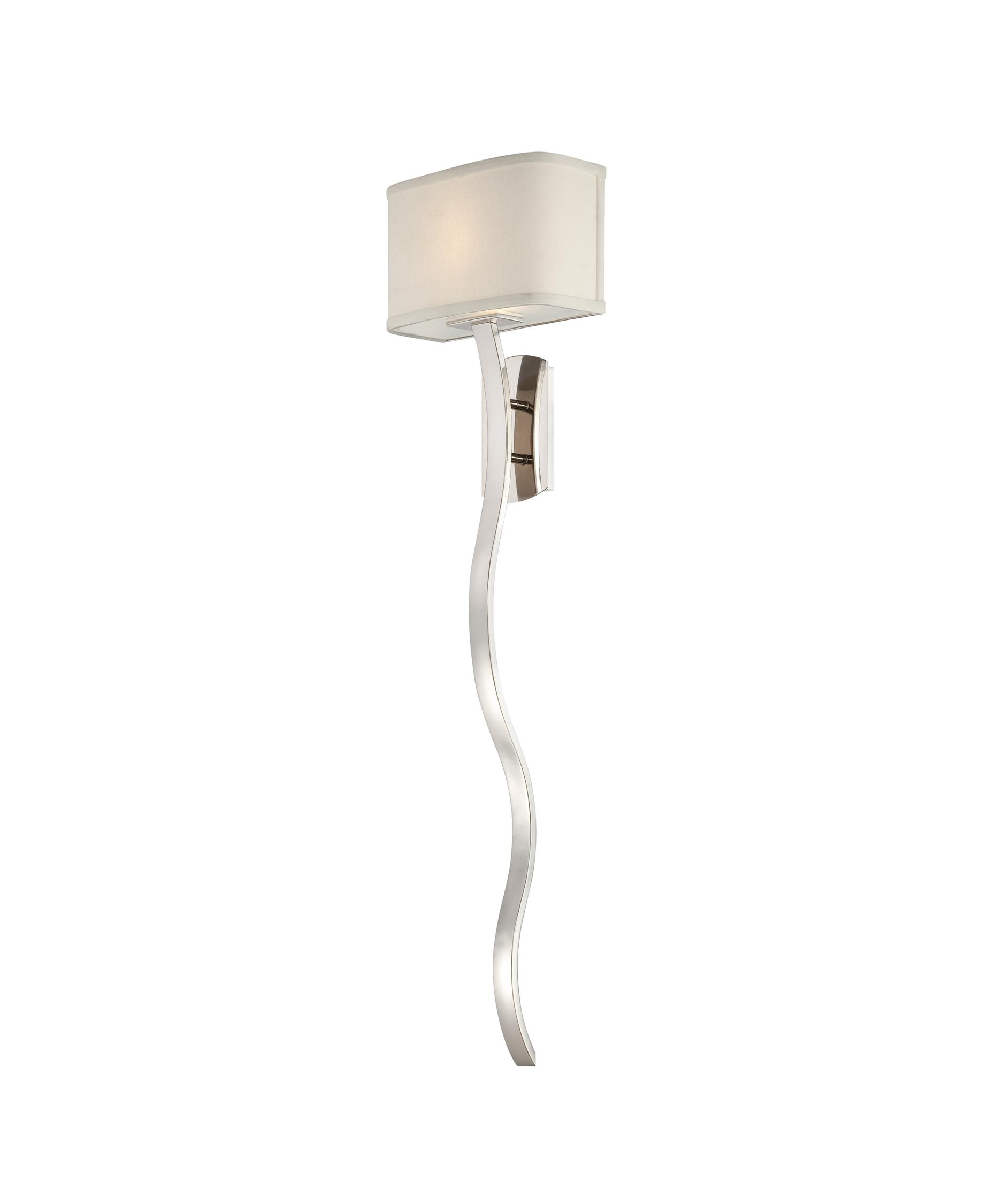 Quoizel Bathroom Sconces quoizel uphl8701 uptown holita 12 inch wide wall sconce   capitol