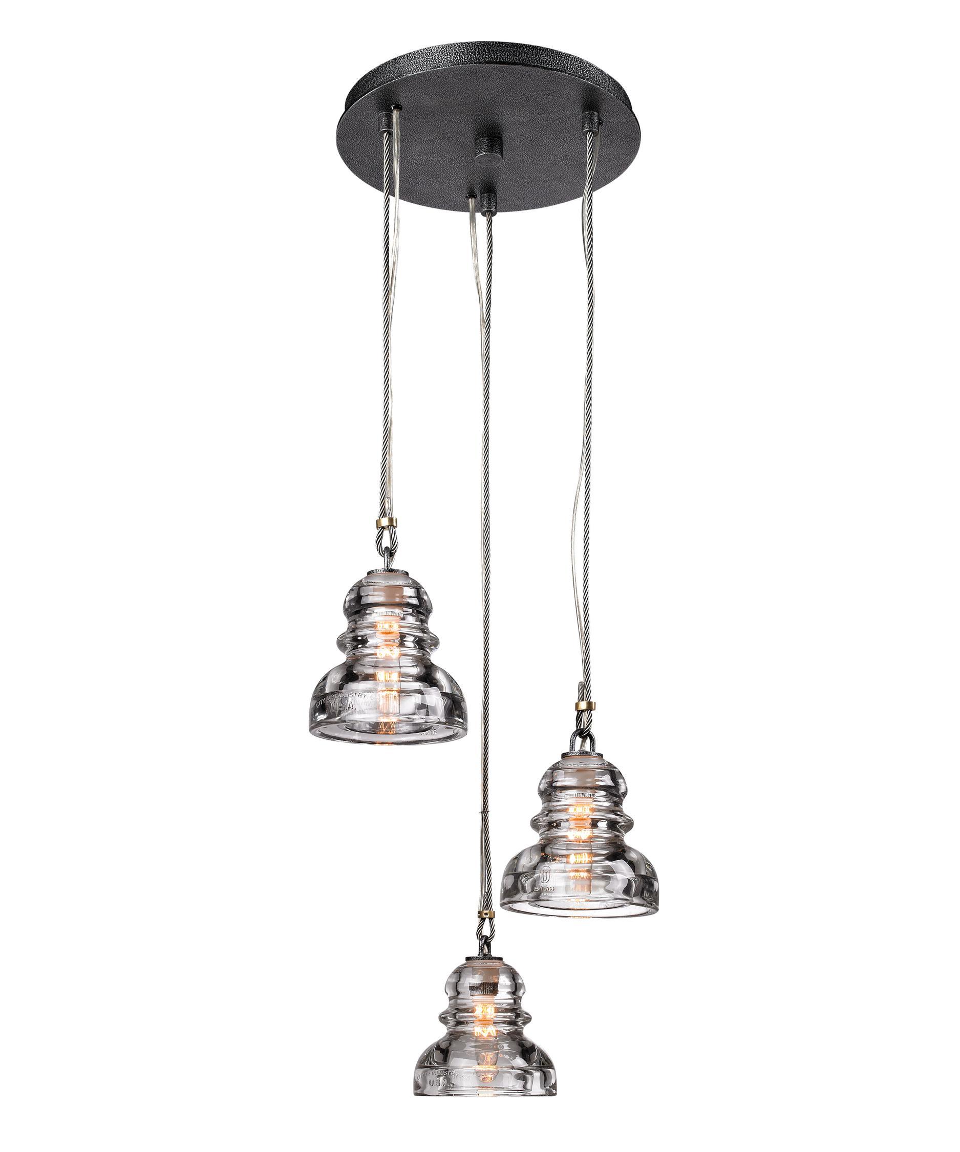 troy lighting f3133 menlo park 14 inch mini pendant capitol lighting. Black Bedroom Furniture Sets. Home Design Ideas