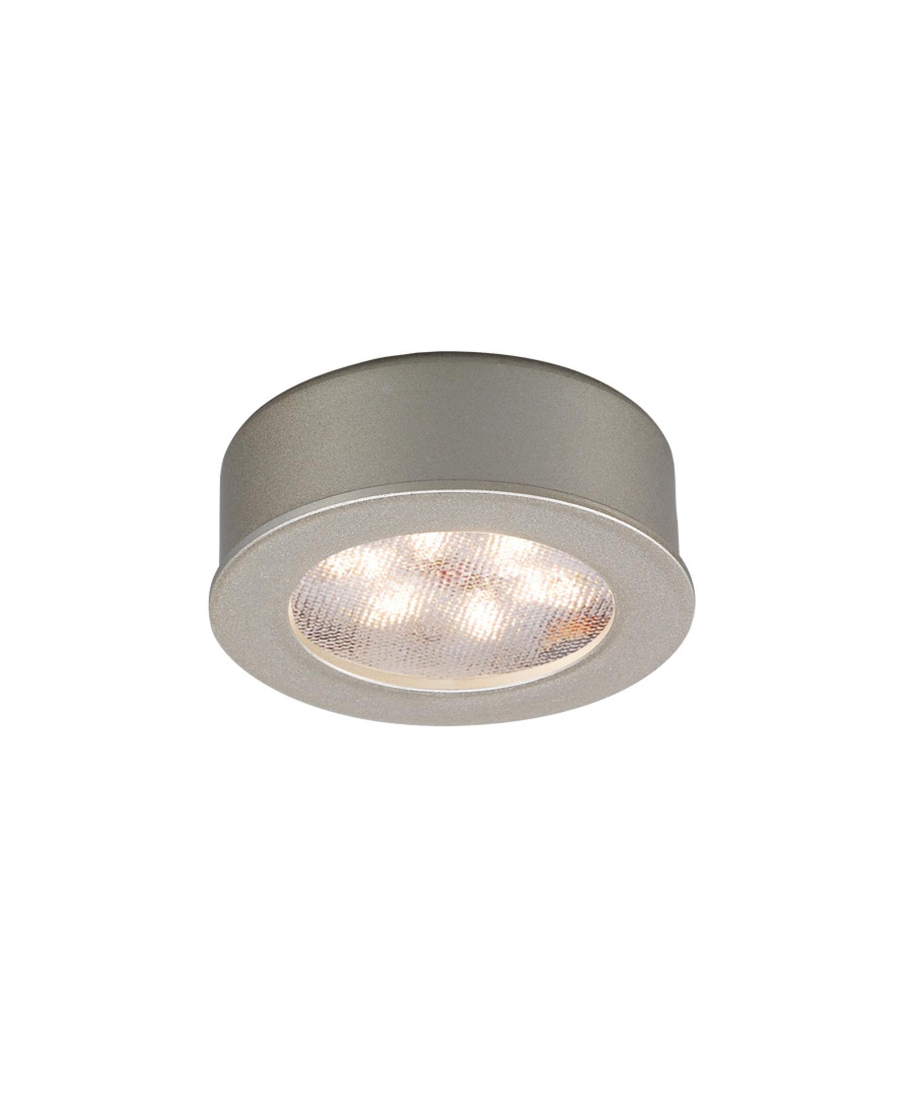 Wac lighting led - Wac Lighting 2 Inch 1 Light Light Bar Capitol Lighting 1 800lighting Com
