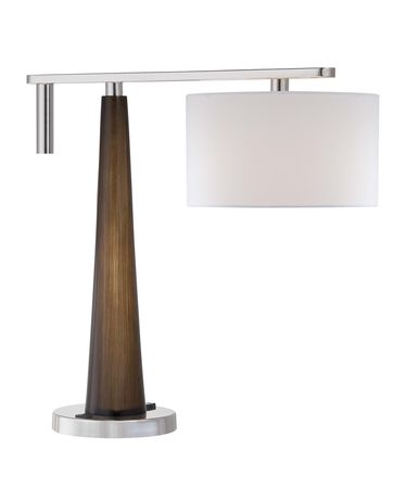 Ambience 20 Inch High Table Lamp