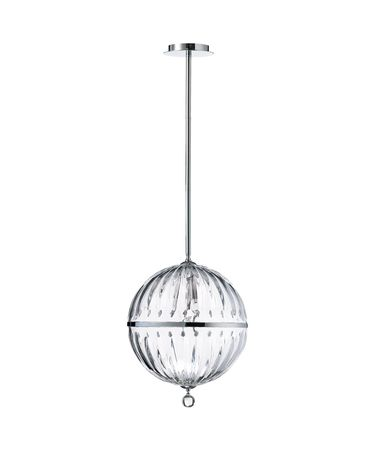 cyan design janus globe mini pendant capitol lighting 1. Black Bedroom Furniture Sets. Home Design Ideas