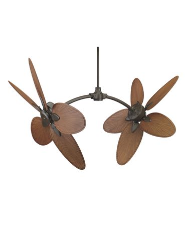 Shown with CABPP4BR blades (Sold Separately)