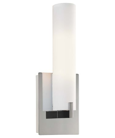 Kovacs P5040 Tubes 5 Inch Wall Sconce