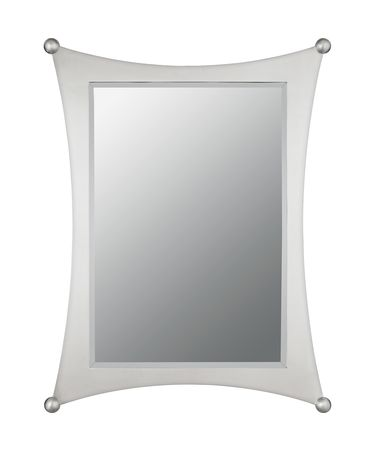 Shown in Brushed Nickel finish