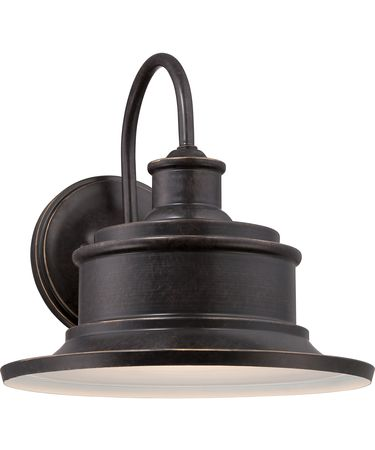 Shown in Imperial Bronze finish