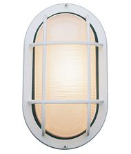 Access Lighting – 20292