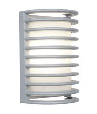 Access Lighting 20300LEDMG Poseidon Energy Smart 1 Light Outdoor Wall Light