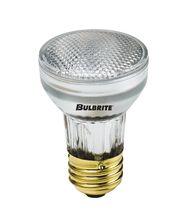 Bulbrite – H75PAR16FL
