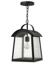 Hinkley Lighting – 2652