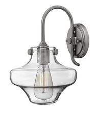 Hinkley Lighting – 3171