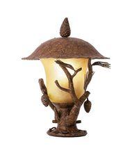 Kalco 9178 Ponderosa Outdoor Outdoor Pier Lamp