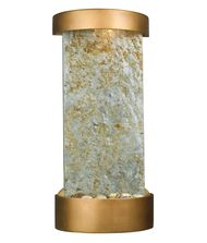 Kenroy Home 53238 Midstream 12 Inch Fountain