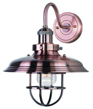 Maxim Lighting – 25091