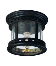 Maxim Lighting – 3130