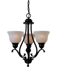 Maxim Lighting – 85804