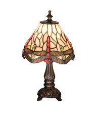 Meyda Lighting – 17525
