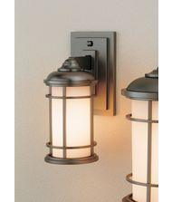 Nautical Outdoor Wall Lights Ideas