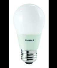 Philips – 46677-411640
