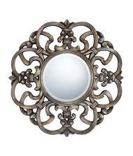 Quoizel QR979  Mirror