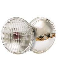 Satco S4811 300 Watt 120 Volt PAR56 PAR Bulb
