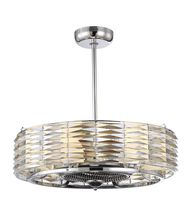 Savoy House 30 333 FD 11 Taurus 30 Inch Chandelier Ceiling